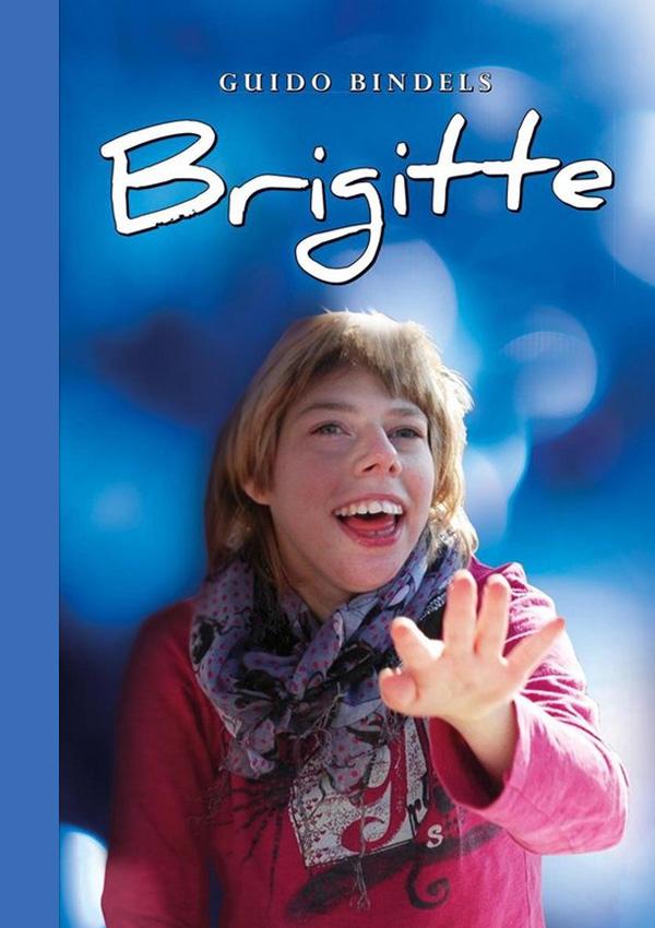 Brigitte - Guido Bindels