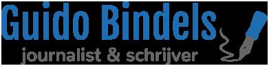 Guido Bindels