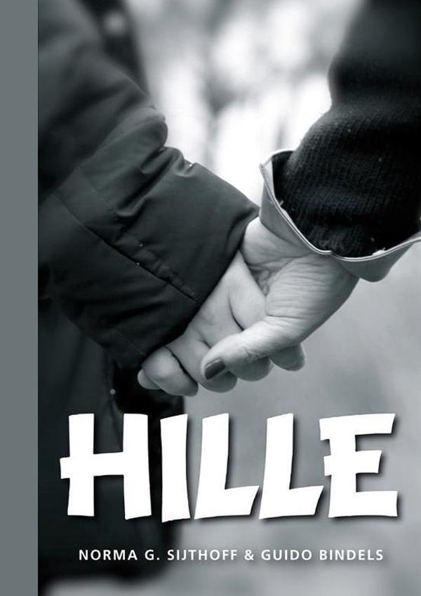 Hille - Guido Bindels