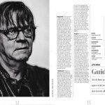 Zuchten van de Ziel - Guido Bindels